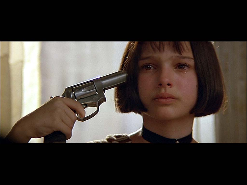 http://myfavoritewasteoftime.files.wordpress.com/2011/11/mathilda.jpg